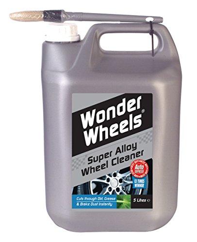 wonder-wheels-super-alloy-wheel-cleaner-5-litre