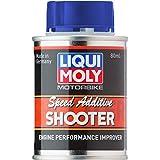 Liqui Moly Motorbike Speed Shooter (80 ml)