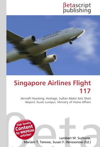 singapore-airlines-flight-117-aircraft-hijacking-hostage-sultan-abdul-aziz-shah-airport-kuala-lumpur
