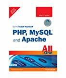 This book teaches the reader to install, configure and set up the PHP scripting language, the MySQL database system and the Apache Web server. By the end of this book the reader will understand how these technologies work and more importantly, how th...