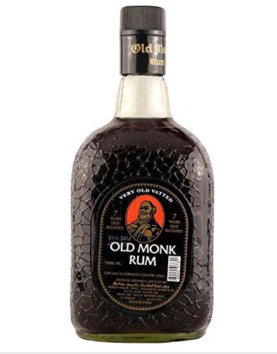 angebot-original-old-monk-rum-indian-rum-7-years-old-700ml-428-alc