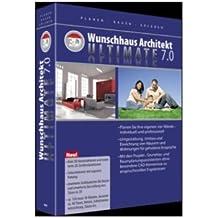 3D Wunschhaus Architekt 7.0 Ultimate