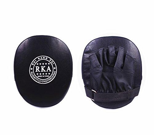 jzkr-boxing-mitt-training-target-focus-punch-pad-mma-kick-pad-with-glove-for-muay-thai-kickboxing-ex