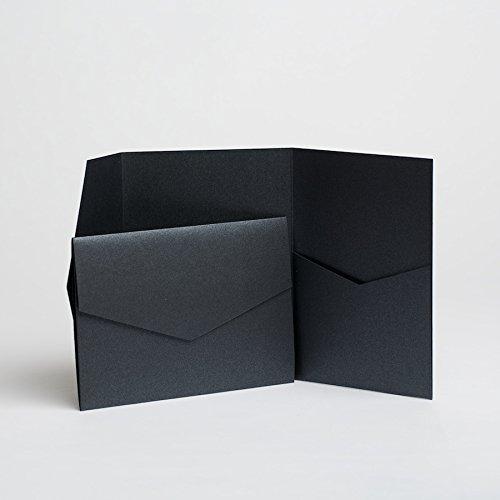 ebenholz-schwarz-perlglanz-ladt-130-mmx185-mm-schwarz