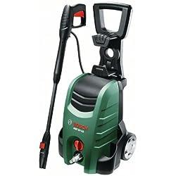 Bosch 06008A7200 Hidrolimpiadora AQT 37-13, 1700 W, Negro, Verde, Rojo