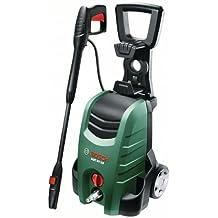 Bosch Nettoyeur haute pression AQT 37-13 - 06008A7200 - 1700W - 130 bars