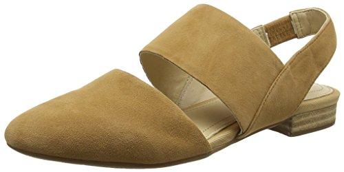 hush-puppies-damen-jotham-phoebe-slingback-sandalen-braun-chino-tan-39-eu