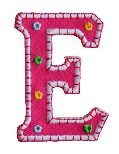 E 5cm rosa Regalo Dei Bambini Bello Personalizzare Decorativo Regalo