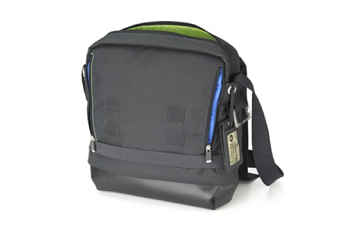 Best Price Moleskine Payne's Grey myCloud Backpack Special