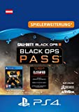 Call of Duty: Black Ops 4 - Black Ops Pass - Season Pass Edition | PS4 Download Code - österreichisches Konto