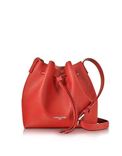 lancaster-paris-borsa-a-spalla-donna-42218rouge-pelle-rosso
