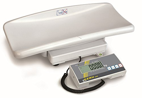 baby-scale-with-ec-type-approval-and-approval-for-medical-use-kern-mbb-15k2dm-for-professional-mobil