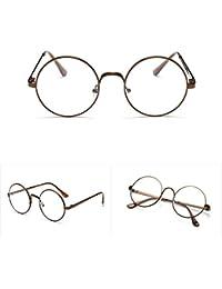 2er Pack Locs 9006 X11 Sonnenbrillen Herren Damen Männer Brille - 1x Modell 07 (schwarz glänzend - Square-Design / schwarz getönt) und 1x Modell 07 (schwarz glänzend - Square-Design / schwarz getönt) uZ8LlJYkNY