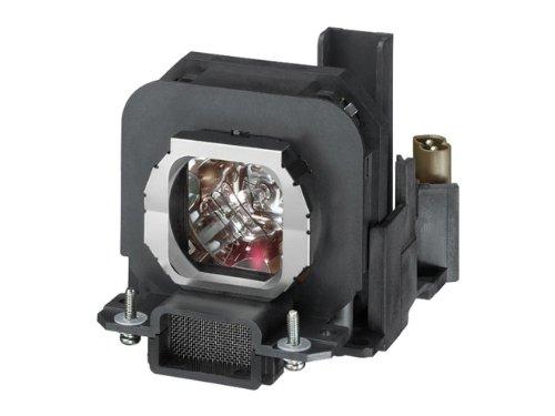 easylamps-oi-et-lae200-lampe-pour-videoprojecteur-panasonic-noir