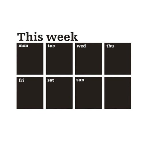 vivreal-planificador-semanal-calendario-y-pizarra-adhesivo-mural