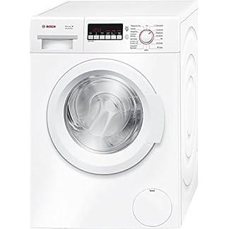 Bosch-WAK28248-Serie-4-A-Waschmaschine-1400UpM-VarioTrommel-196-kWhJahr-8-kg-11220-l-wei