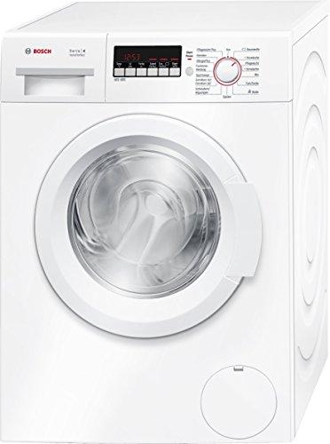 Bosch WAK28248 Serie 4 A+++ / Waschmaschine / 1400UpM / VarioTrommel / 196 kWh/Jahr / 8 kg / 11220...