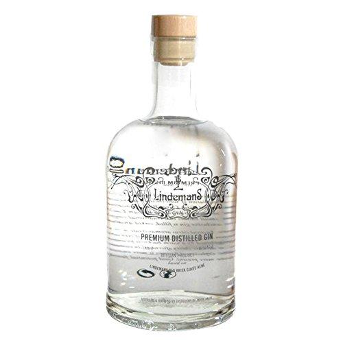 lindemans-premium-clear-gin