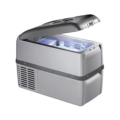 Waeco Nevera Portatil de Compresor CoolFreeze CF 26