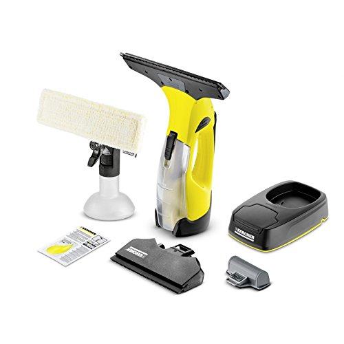 Kärcher WV5 Plus Non-Stop Cleaning Kit