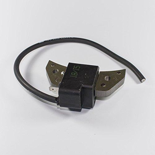 Spule für Motor ACME für aln290–330W–002717 (Acme Motor)