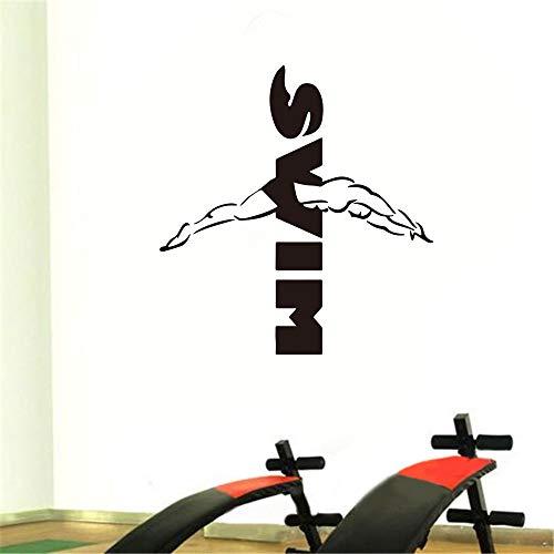 tianf tappetino yoga massaggiatore cuscino massaggio stuoia di yoga digitopressione allevia lo stress dolore al corpo spike mat massaggio di agopuntura stuoia di yoga con cuscinoviola