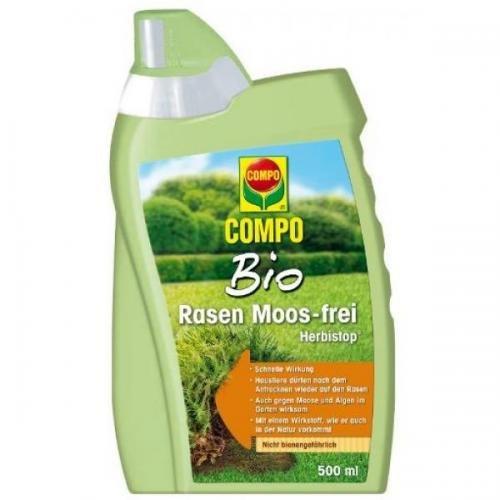 compo-bio-rasen-moos-frei-herbistop-500-ml-rasenunkraut-vernichter-unkraut-ex