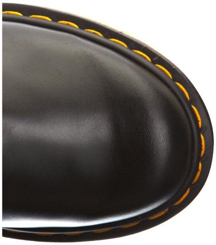 Dr Martens 1B99 Buttero, Boots femme Noir (Black)