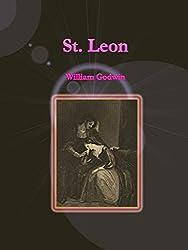 St. Leon