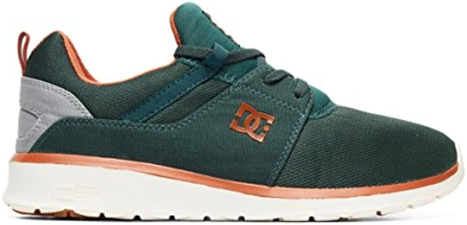 DC Shoes Heathrow - Shoes - Zapatos - Hombre - EU 37