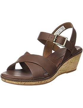 Timberland Damen Sandalette