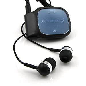Buy Online BH214 Wireless Bluetooth Headset stereo Handsfree Instrument FOR UNIVERSAL USE FOR MUSIC