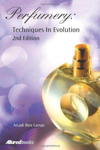 perfumery-techniques-in-evolution