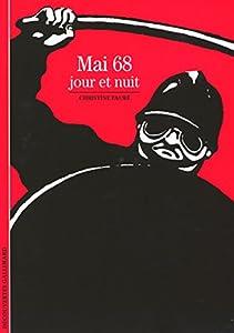 """Afficher """"Mai 68, jour et nuit"""""""