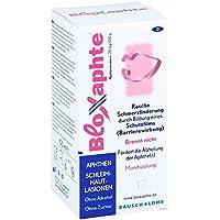 Bloxaphte Mundspülung 100 ml preisvergleich bei billige-tabletten.eu