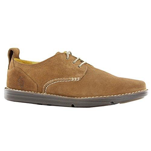 fly-london-skol-camel-mens-shoes-size-45-eu
