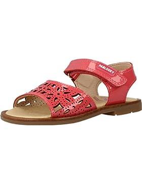 Sandalias y chanclas para ni�a, color Rosa , marca PABLOSKY, modelo Sandalias Y Chanclas Para Ni�a PABLOSKY...