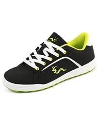 8a79dd1ea9 Amazon.co.uk  Golf Shoes  Shoes   Bags
