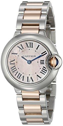 Cartier Watch W6920034
