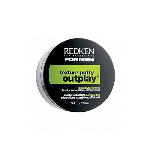 redken-pour-les-hommes-outplay-texture-du-mastic-100ml-pack-de-6