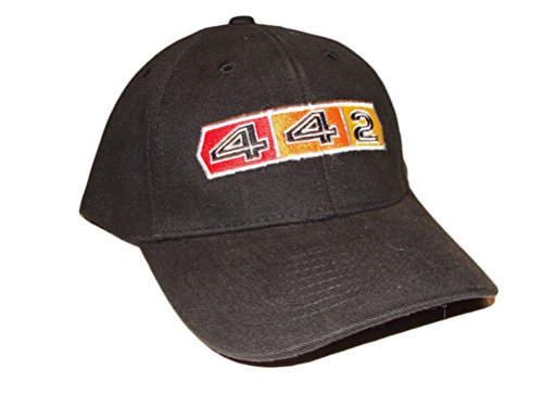 9af21c7cc06eb Cap - Page 424 Prices - Buy Cap - Page 424 at Lowest Prices in India ...