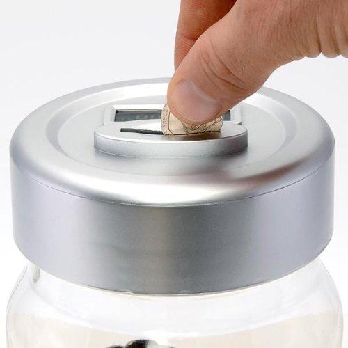 amazon 13 mm contador agua comprar