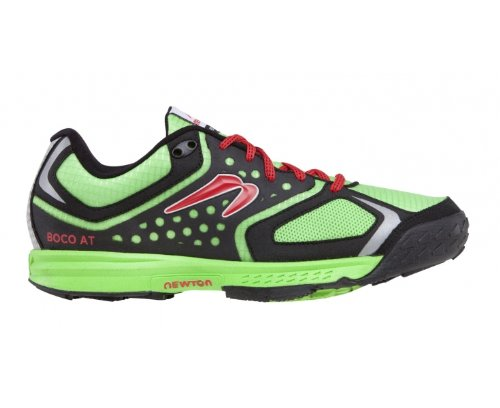 Newton Running Boco AT Scarpe da Corsa