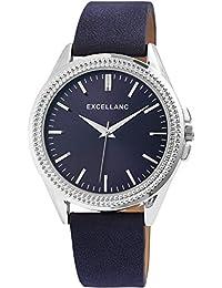 Reloj de Pulsera para Mujer Excellanc a62bea1bbb60