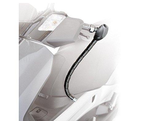Câble bscoot S-LOCK Honda SH 150 Pasion 08