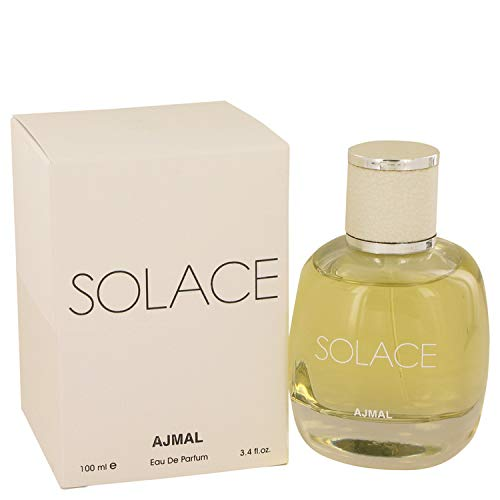""".""""Solace"""
