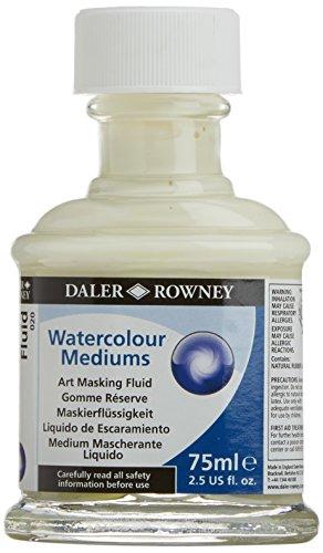 daler-rowney-art-75ml-masking-fluid