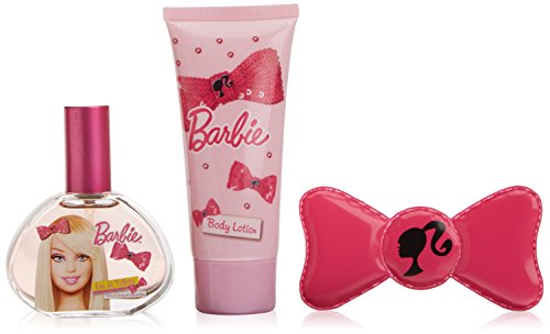 mattel-barbie-beauty-gift-set-edt-and-body-lotion-4-piece