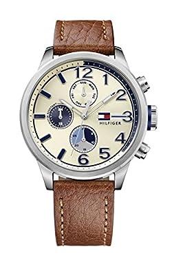 Reloj Tommy Hilfiger - Hombre 1791239