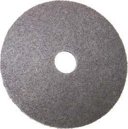 forum-4230910050-disco-compacto-fieltro-d125-x-63mm-3sf